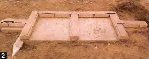 Гидроизоляция колодца из бетонных колец внутри